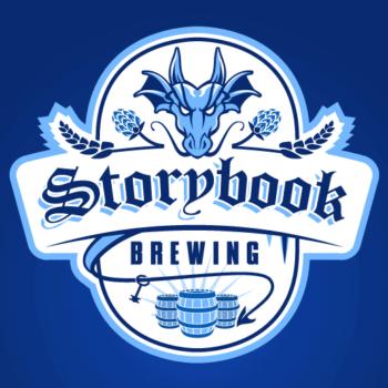 Storybrook Brewing_logo