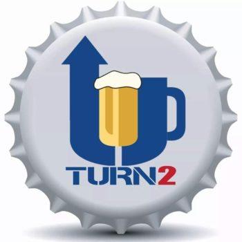 Turn 2 Brewery_Logo