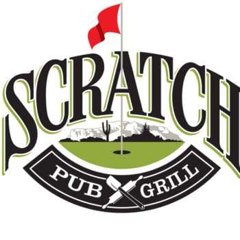 scratch-pub-and-grill_large