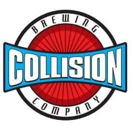 Collision Brewing_logo