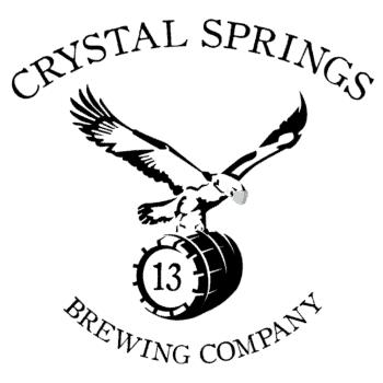Crystal Springs Brewing_logo