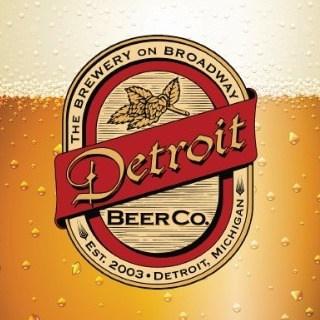 Detroit Beer Company_logo