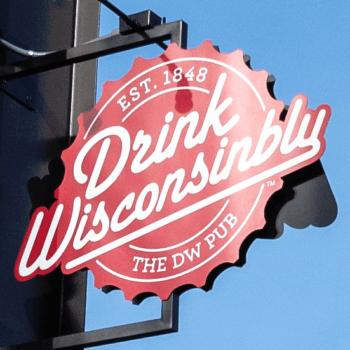 Drink Wisconsin Pub_logo