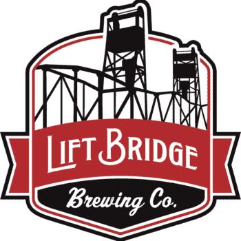 Lift Bridge_logo