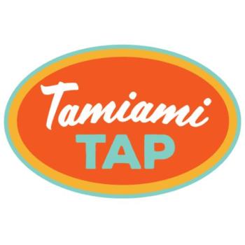 Tamiami Tap_logo