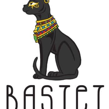 Bastet Final Portrait New