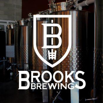 Brooks Brewing_logo