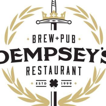Dempseys Brewery Pub_logo