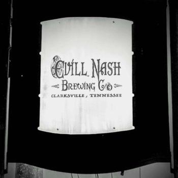 Evill Nash Brewing_logo
