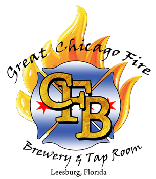 Great Chicago Fire Brewery_logo