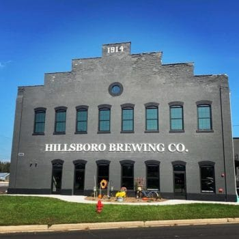 Hillsboro Brewing_logo