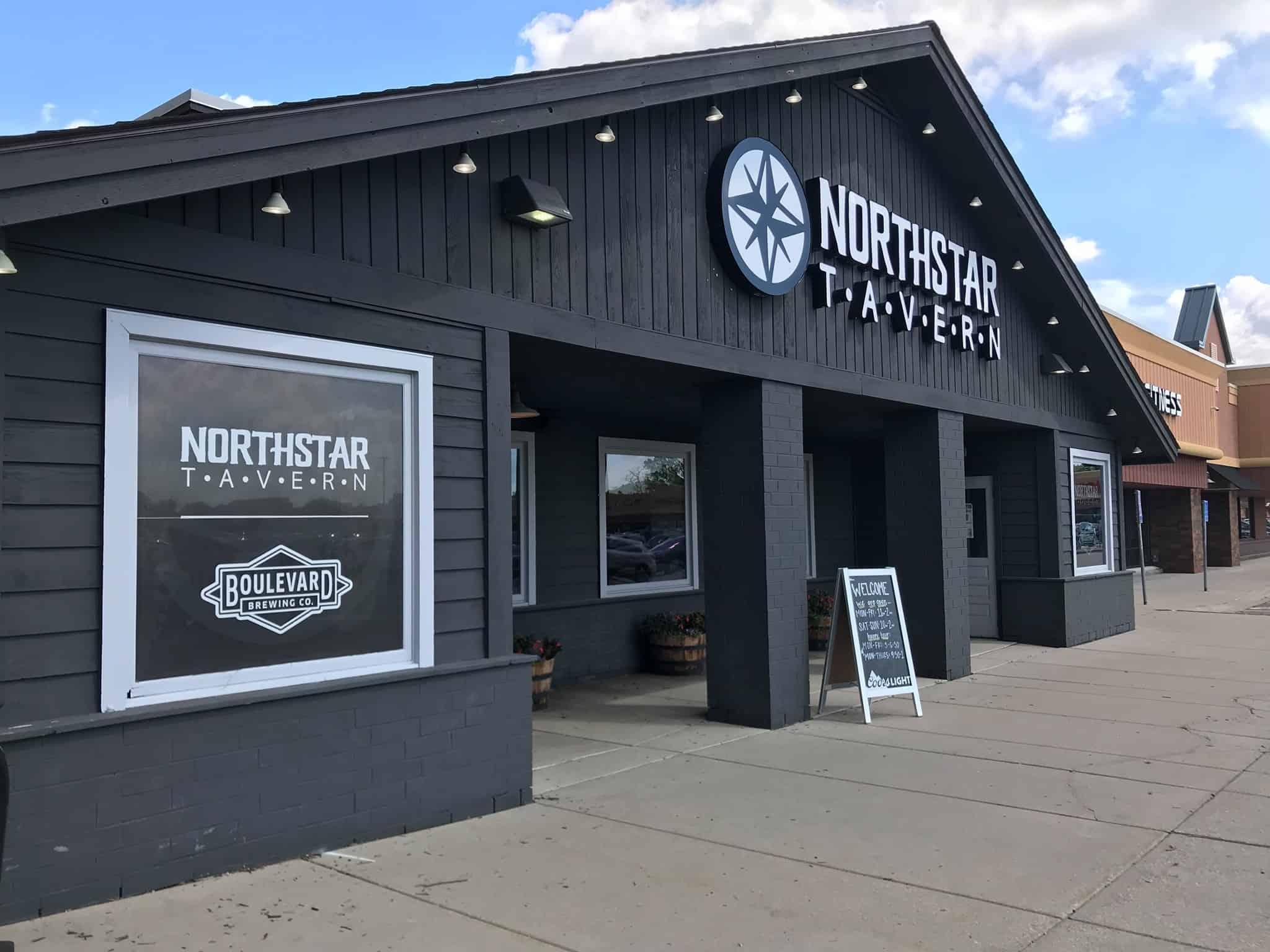 NorthStar Tavern