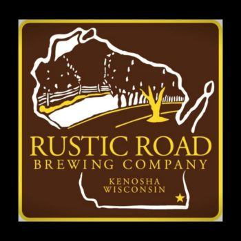 Rustic Road Brewing_logo