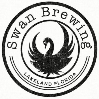 Swan Brewing_logo