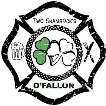 Two Shamrocks_logo