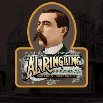 AL Ringling_logo