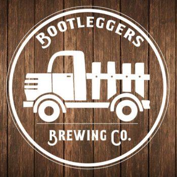 Bootleggers Brewing_Logo