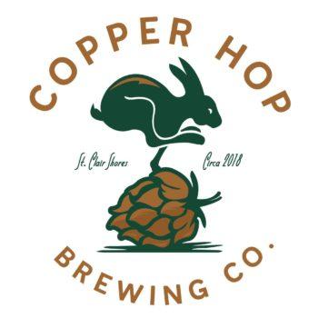 Copper Hop Brewing_logo