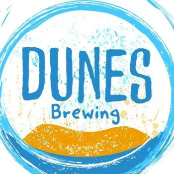 Dunes Brewing_logo