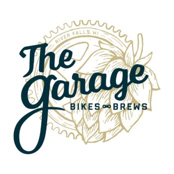 Garage Bikes Brews_logo
