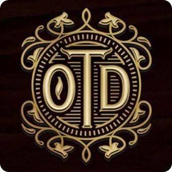Old Town Distilling_logo