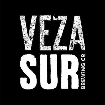 Veza Sur Brewing_logo
