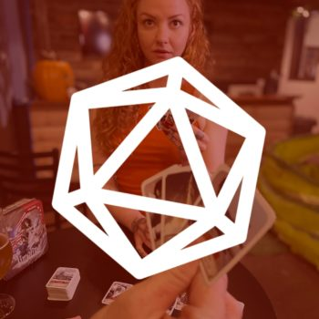 ReRoll Tavern_logo