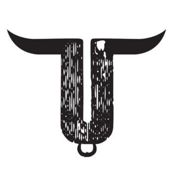 Unbranded Brewing_logo
