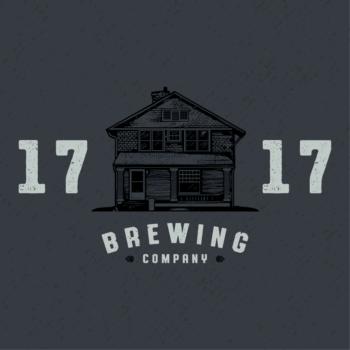 1717 Brewing Co_logo