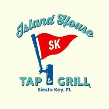 Island House_logo2